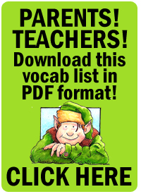 Website-vocablist-PDFdownload
